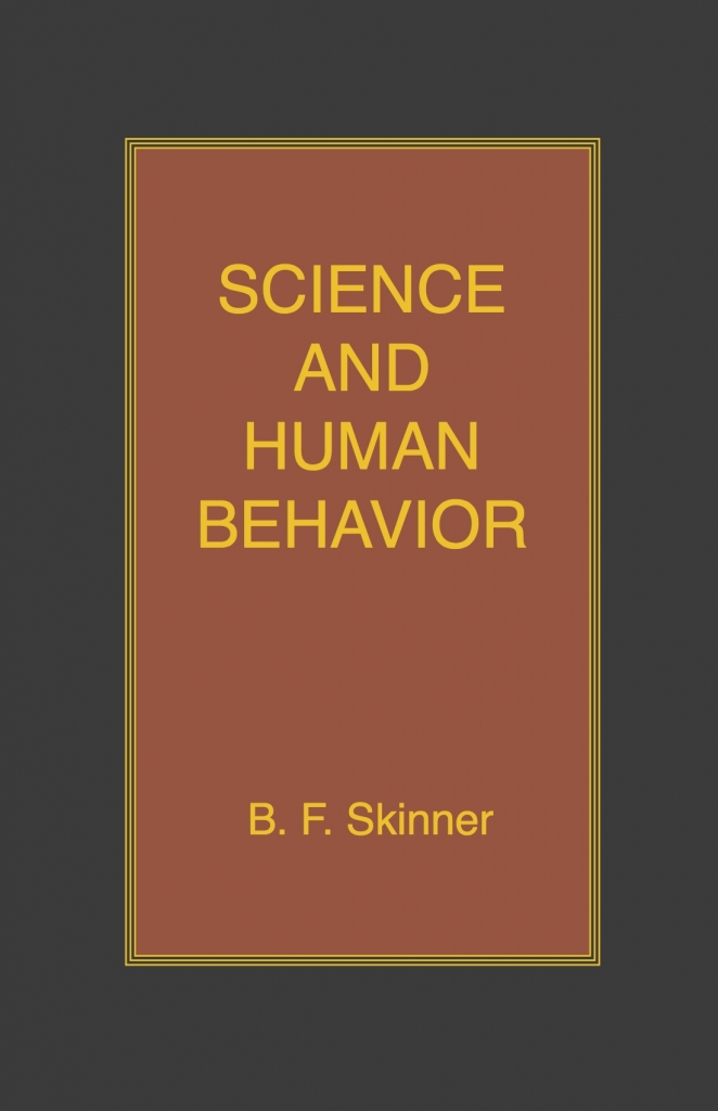 literature and human behaviour Human behavior is believed to be influenced by the endocrine system and the nervous systemit is most commonly believed that complexity in the behavior of an organism is correlated to the complexity of its nervous system.