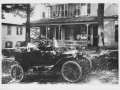 SKINNERS_IN_AUTO_1910