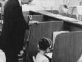 SKINNER_AND_KID_WITH_TEACHING_MACHINE