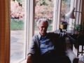 SKINNER_AT_HOME_LATE_80S